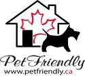 Pet Friendly Business Directory