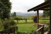 Pet-friendly Lodge or Inn in Chemainus / Ladysmith