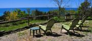 Pet-friendly Cottage or Cabin in Bayfield